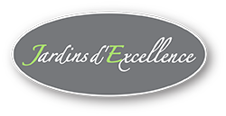 jardin-excellence