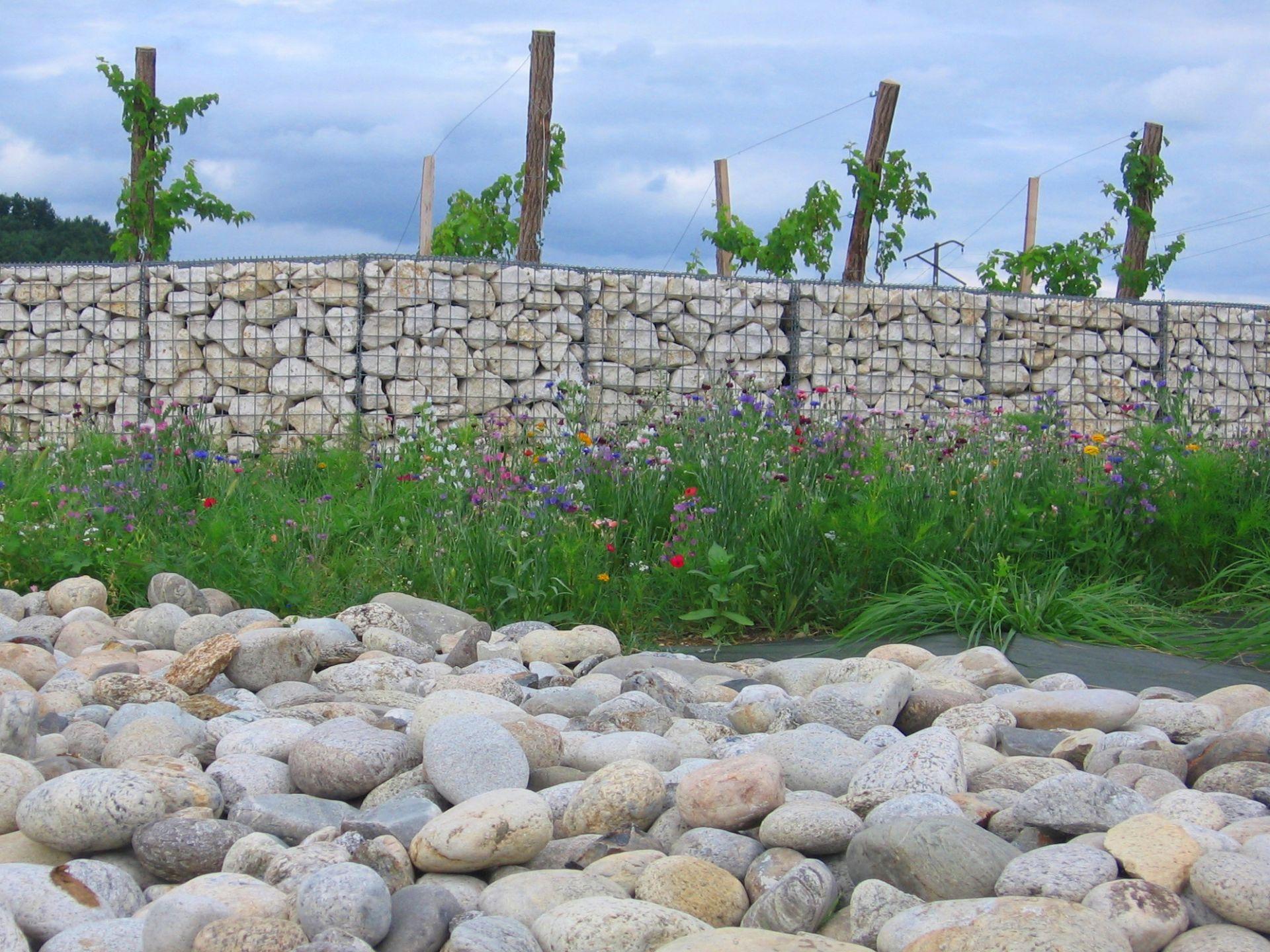 Puyau Paysagiste Gironde Muret