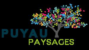 Paysagiste Gironde Logo