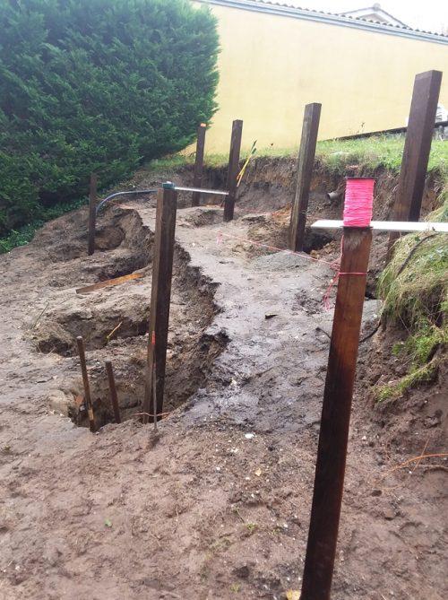 Puyau Paysages-stabilisation terre